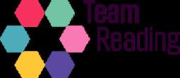 Team Reading